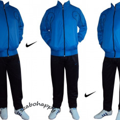 Trening Barbati Nike Fas!Livrare Gratuita!