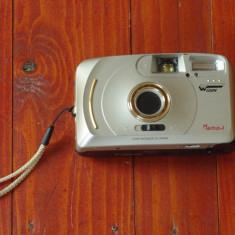 Aparat de fotografiat pe film - Wizen Memo-1 ! - Aparat Foto Cu Film Wizen