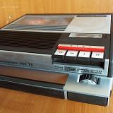 Magnetofon vintage TELEFUNKEN 300 TS