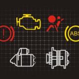 Diagnoza auto orice marca