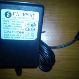 Alimentator incarcator 5v 2a fairway - Transformator