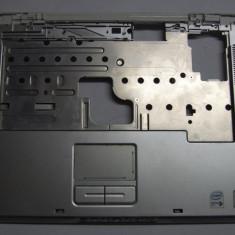 Palmrest + touchpad Dell Inspiron 6400 26FM1PAWI05 - Carcasa laptop