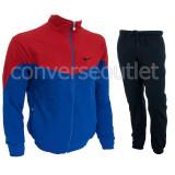 Trening bumbac Nike - Bluza Nike si Pantaloni Nike - NOU - LIVRARE GRATUITA -