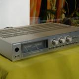 Amplificator UNIVERSUM SL7500 2X60W - Amplificator audio