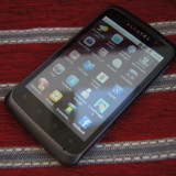 Vand Alcatel One Touch 991