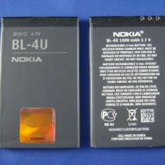 Baterie telefon, Li-ion - ACUMULATOR Nokia 8800 arte