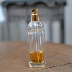 YSATIS de GIVENCHY/ EDT FLACON DE 50 ML RAMAS 15 ML - Parfum femeie Givenchy, Apa de toaleta