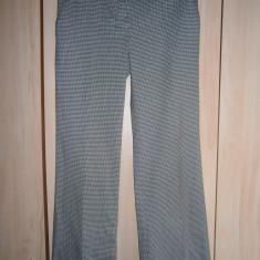 PANTALONI ORSAY - Pantaloni dama, Marime: XS/S, Culoare: Din imagine