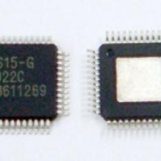 Circuit integrat - AS15G AS15-G