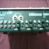 Mixere DJ Altele - MIXER RELOOP RM30: 3 canale