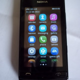TELEFON NOKIA ASHA 306