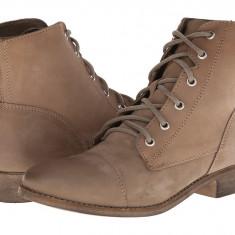 Boots femei 276 Steve Madden Exclusive - Resistt   100% originali   Livrare cca 10 zile lucratoare   Aducem pe comanda orice produs din SUA - Cizme dama