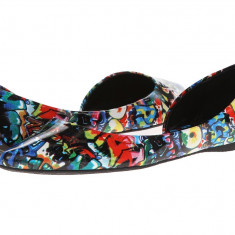 Pantofi femei 501 Steve Madden Elusiong | 100% originali | Livrare cca 10 zile lucratoare | Aducem pe comanda orice produs din SUA - Balerini dama
