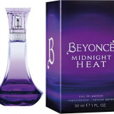Beyonce Heat Midnight Heat EDP 30ml