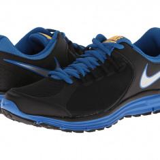 Pantofi sport barbati 47 Nike Lunar Forever 3 | Produs 100% original | Livrare cca 10 zile lucratoare | Aducem pe comanda orice produs din SUA - Adidasi barbati