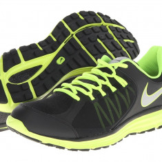 Pantofi sport barbati 498 Nike Lunar Forever 3 | Produs 100% original | Livrare cca 10 zile lucratoare | Aducem pe comanda orice produs din SUA - Adidasi barbati