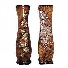 VAZA CERAMICA MARO (60 CM) - Suport flori