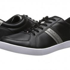 Adidasi barbati - Pantofi sport barbati 63 Tommy Hilfiger Thorne2 | 100% original | Livrare cca 10 zile lucratoare | Aducem pe comanda orice produs din SUA