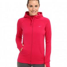 Hanorac femei 538 Nike All Time Full Zip Hoodie | Produs 100% original | Livrare cca 10 zile lucratoare | Aducem pe comanda orice produs din SUA - Hanorac dama