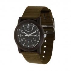 Ceas barbatesc - Ceas barbati 339 Timex Camper   100% original   Livrare cca 10 zile lucratoare   Aducem pe comanda orice produs din SUA