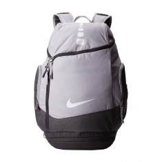 Rucsac femei 580 Nike Hoops Elite Max Air Team | Produs 100% original | Livrare cca 10 zile lucratoare | Aducem pe comanda orice produs din SUA