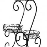 Suport flori - Suport pentru flori cu diametrul 23 cm