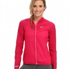 120 Nike Impossibly Light Jacket | Produs 100% original | Livrare cca 10 zile lucratoare | Aducem pe comanda orice produs din SUA