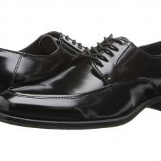 Pantofi barbati 413 Calvin Klein Adonis | 100% original | Livrare cca 10 zile lucratoare | Aducem pe comanda orice produs din SUA