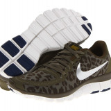 Pantofi sport femei 518 Nike Free 5.0 V4   Produs 100% original   Livrare cca 10 zile lucratoare   Aducem pe comanda orice produs din SUA