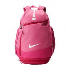 Rucsac femei 225 Nike Hoops Elite Max Air Team | Produs 100% original | Livrare cca 10 zile lucratoare | Aducem pe comanda orice produs din SUA