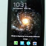 Telefon mobil Samsung Galaxy S3, Negru, 16GB, Neblocat, Quad core, 1 GB - Vand Samsung S3 negru