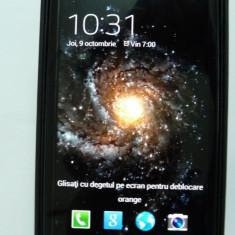 Vand Samsung S3 negru - Telefon mobil Samsung Galaxy S3, 16GB, Neblocat, Quad core, 1 GB