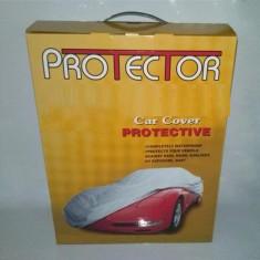 Prelata Auto - Prelata husa auto compatibila Dacia: Logan MCV Lodgy