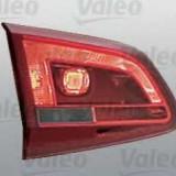 Lampa spate VW SHARAN 2.0 TSI - VALEO 044463