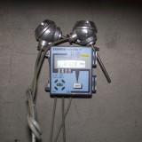 Contor de energie termică   Zenner Multidata S1