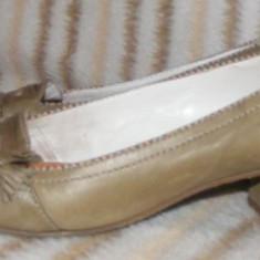 Pantofi super
