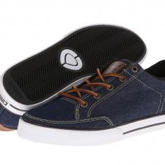 Pantofi sport barbati Circa Lopez 50 Slim   100% originali   Livrare cca 10 zile lucratoare   Aducem pe comanda orice produs din SUA - Adidasi barbati