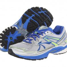 Pantofi sport barbati Brooks Defyance 7 | 100% originali | Livrare cca 10 zile lucratoare | Aducem pe comanda orice produs din SUA - Adidasi barbati