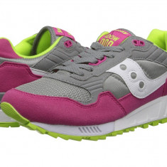 Pantofi sport femei Saucony Originals Shadow 5000   100% originals   Livrare cca 10 zile lucratoare   Aducem pe comanda orice produs din SUA - Adidasi dama