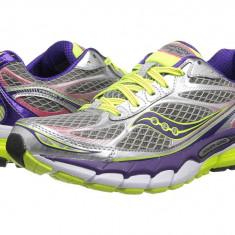 Pantofi sport femei Saucony Ride 7   100% originals   Livrare cca 10 zile lucratoare   Aducem pe comanda orice produs din SUA - Adidasi dama