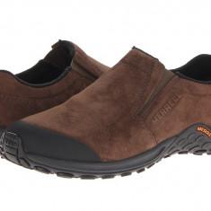 Pantofi sport barbati Merrell Jungle Moc Touch   100% originali   Livrare cca 10 zile lucratoare   Aducem pe comanda orice produs din SUA - Adidasi barbati