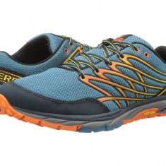 Pantofi sport barbati Merrell Bare Access Trail   100% originali   Livrare cca 10 zile lucratoare   Aducem pe comanda orice produs din SUA - Adidasi barbati