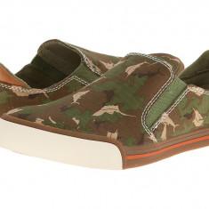 Pantofi sport barbati Tommy Bahama Beach Drifter | 100% originali | Livrare cca 10 zile lucratoare | Aducem pe comanda orice produs din SUA - Adidasi barbati