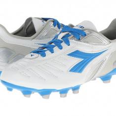 Pantofi sport femei Diadora Maracana L W   100% originals   Livrare cca 10 zile lucratoare   Aducem pe comanda orice produs din SUA - Adidasi dama