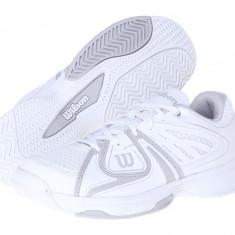 Pantofi sport femei Wilson Rush | 100% originals | Livrare cca 10 zile lucratoare | Aducem pe comanda orice produs din SUA - Adidasi dama