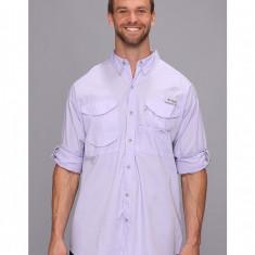 Barbati Columbia Bonehead™ L/S Shirt - Tall   Produs100% original   Livrare cca 10 zile lucratoare   Aducem pe comanda orice produs din SUA - Camasa barbati