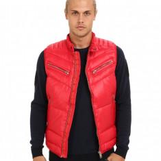 Geaca barbati Diesel Wikram Jacket | Produs100% original | Livrare cca 10 zile lucratoare | Aducem pe comanda orice produs din SUA