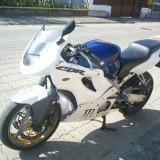 Vand Motocicleta Honda CBR 600