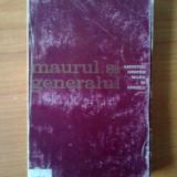 Istorie - B2 Maurul si generalul - Amintiri despre Marx si Engels