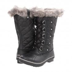 Boots femei SOREL Tofino Cate™ | 100% originali | Livrare cca 10 zile lucratoare | Aducem pe comanda orice produs din SUA - Cizme dama